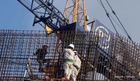 PTPP Terbitkan Obligasi Berkelanjutan Rp1,5 Triliun