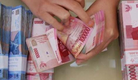 Dolar Tertekan, Rupiah Diprediksi Lanjutkan Tren Menguat