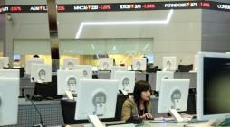 OJK Dorong Pemda Manfaatkan Produk Pasar Modal