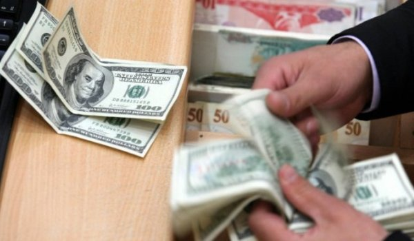BI Catat Neraca Pembayaran RI Surplus US$12 Miliar