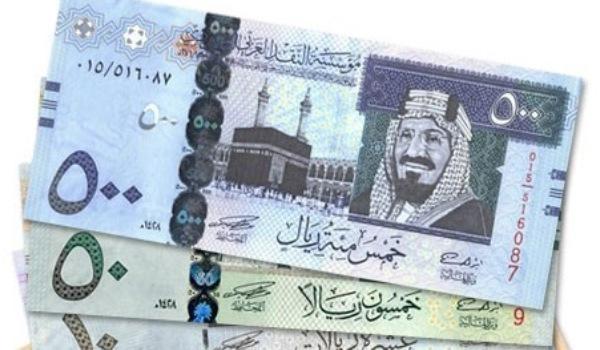 Kunjungan Raja Arab Bisa Jadi Akses Unlimited Fund