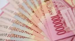 Penguatan Rupiah Terdorong Faktor Global