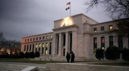 Perbaikan Ekonomi AS Berpotensi Naikkan Fed Rate 3 Kali
