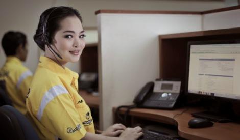 Adira Insurance Perketat Standarisasi Layanan