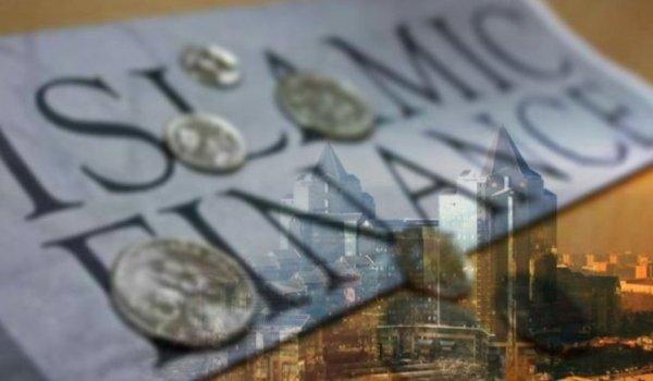 Kedatangan Raja Arab Peluang untuk Keuangan Syariah