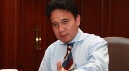 BI: Perekonomian Global Membaik, Dongkrak Harga Komoditas