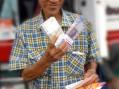 UNDP Sosialisasikan Social Finance di Indonesia
