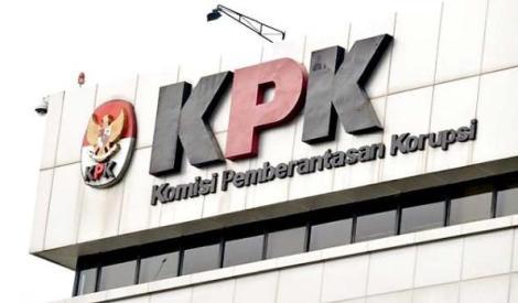 Dua Pakar Hukum Bilang KPK Tak Bisa Ajukan PK
