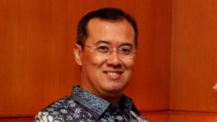 Dorong Digital Banking, Jadi Alasan BRI Tunjuk Indra Utoyo