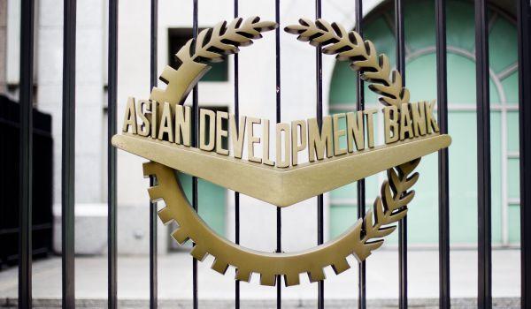 ADB Danai Infrastruktur Indonesia USD2 Miliar per Tahun