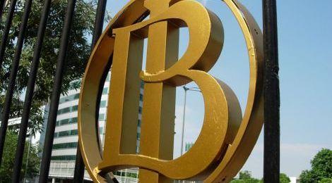 BI: Peningkatan Kegiatan Dunia Usaha Masih Berlanjut
