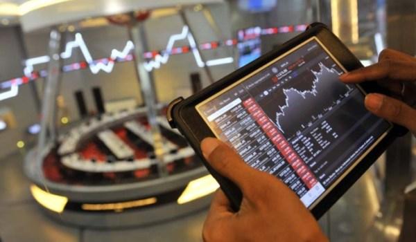 Tekanan di Pasar Modal dan Rupiah Diprediksi Mereda di Kuartal II