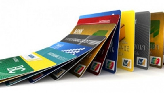 Seberapa Butuh Anda Dengan Kartu Kredit?