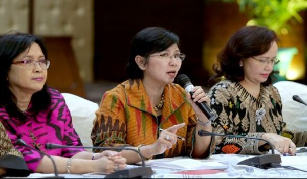 Himbara Yakin Destry Mampu Jembatani Regulator dan Industri