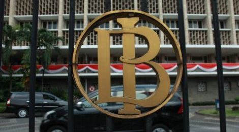 BI: Penjualan Eceran Februari 2017 Tumbuh Melambat