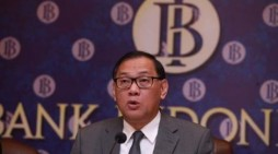 BI: Perbaikan Proyeksi Ekonomi Dunia Jadi Momentum Positif