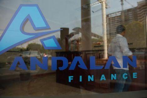 Andalan Finance Dapat Fasilitas Kredit dari Bank Permata