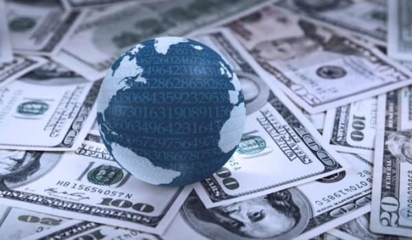 Pentingnya Integrasi Keuangan ASEAN Hadapi Risiko Global