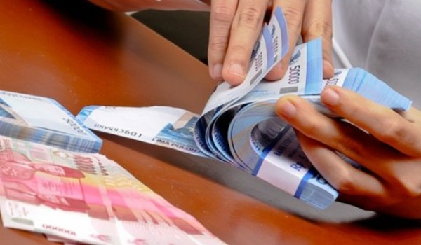 EastspringInvestments Bidik Pertumbuhan Dana Kelolaan Double Digit