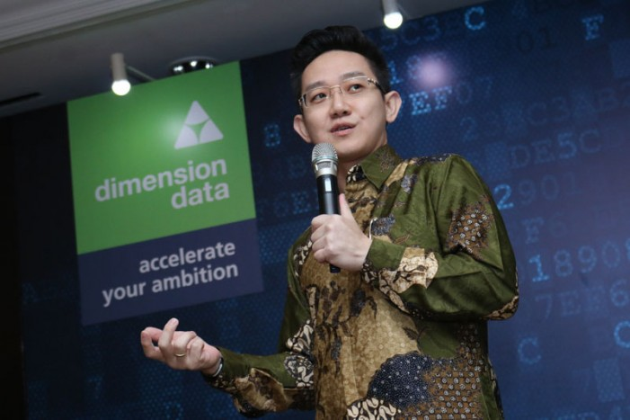 Dimension Data Adopsi Keamanan Siber Cisco Umbrella
