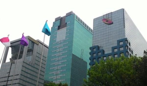 Bank Mayapada Bagi Dividen Rp40 per Saham