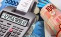 Commonthwealth Bank Edukasi Perencanaan Keuangan Masyarakat