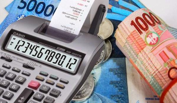 Donasi Digital OVO-Grab-Tokopedia Capai Rp11,5 Miliar