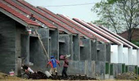 Bunga Kredit Yang Tidak Menarik Jadi Penyebab Realisasi FLPP Lambat