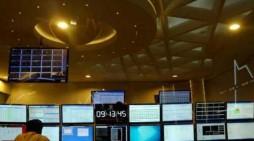 Terbitkan Obligasi Rp1,3 Triliun, JLB Tawarkan Kupon 9%-10,65%