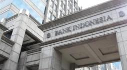 BI Sempurnakan Aturan Transaksi DNDF