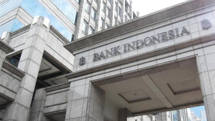 BI Fokus Benahi Defisit Transaksi Berjalan