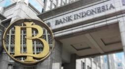 BI Optimis Ekonomi RI Tumbuh 5,1% di Kuartal III-2019
