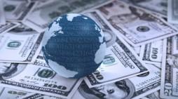 Ekonomi Global 2020 Masih Dibayangi 3 Hambatan
