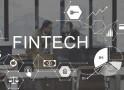 Persoalan Legalitas Masih Ganjal Bank Kerja Sama Dengan Fintech