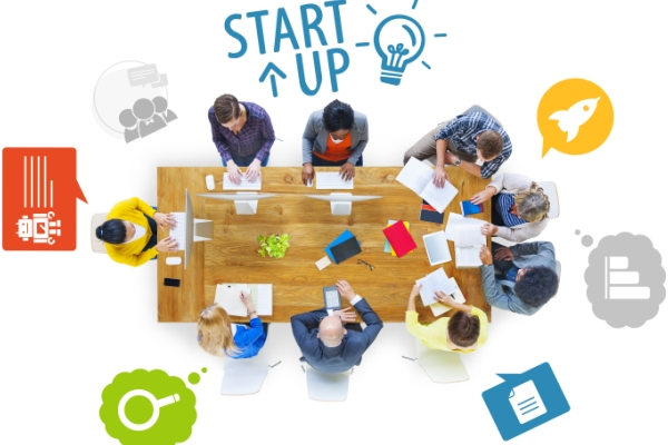 BNLI Permata Youth Preneur Rangkul 130 Siswa Calon Startup Digital | Infobanknews