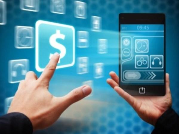2 Tantangan Utama Digital Banking