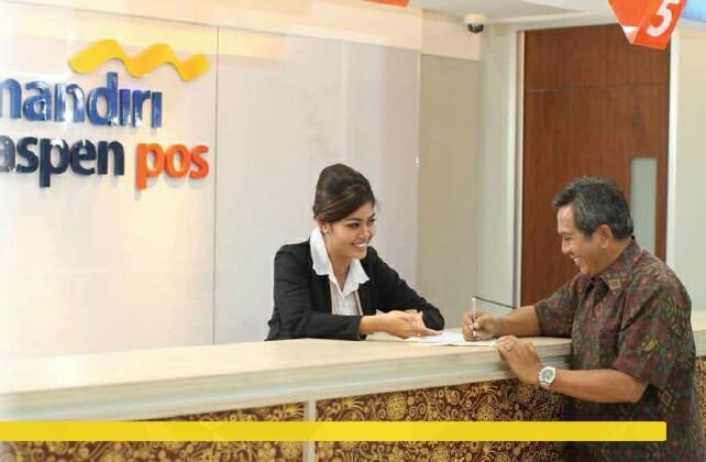 Tambah Kantor Cabang 39 Unit, Bank Mantap Siapkan Rp140 Miliar