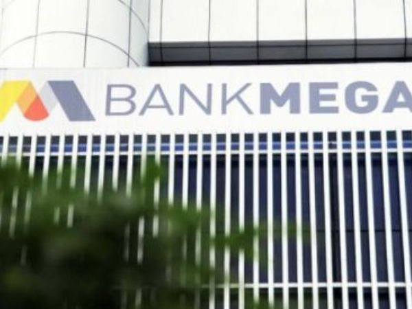 Bank Mega Lanjutkan Program Mega Super Vaganza