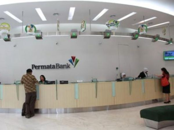 Tingkatkan Layanan, Permata Bank Luncurkan Voice ID