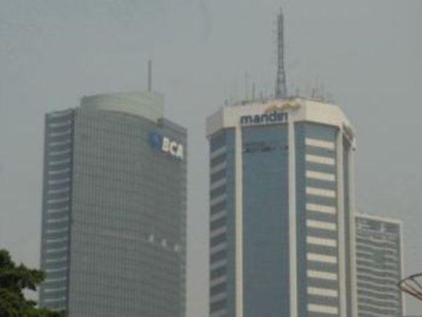Likuiditas Ketat, Perbankan Mulai Marak Terbitkan Obligasi