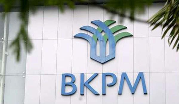 Satu Semester, Realisasi Investasi Capai Rp336,7 Triliun