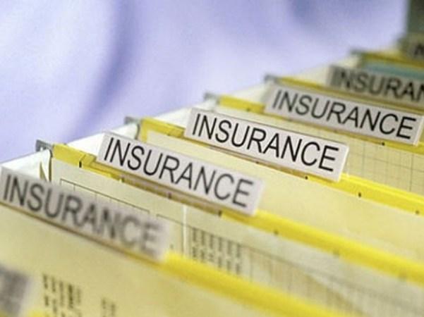 Beberapa Jenis Asuransi Kesehatan Bagi Para Lajang