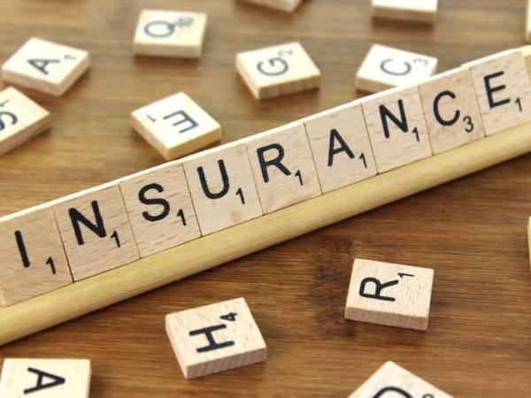Tabel Morbiditas Permudah Asuransi Tentukan Tarif Premi