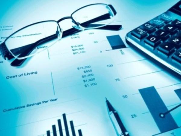 Dukung LKM, Datacomm dan Aliansi Partner Tawarkan Solusi Terpadu