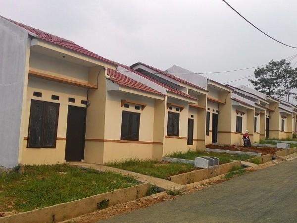 Pengembang Minta Bank Permudah Pembiayaan Rumah Bagi MBR