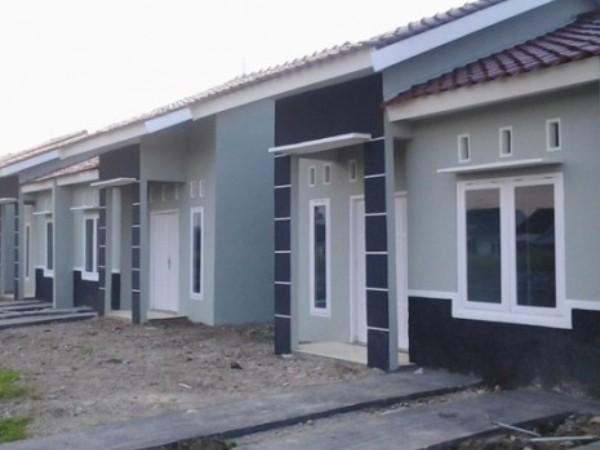 Relaksasi LTV Diharap Dorong Milenial Miliki Rumah