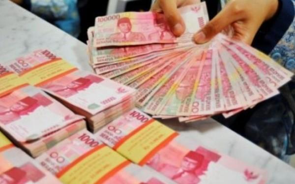 """Investasi """"Odong-Odong"""" Marak Lagi: 5 Prinsip Menghindari """"Tipuan"""" Investasi"""