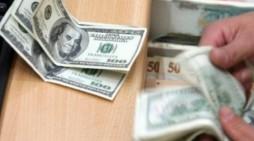 Perang Dagang AS-China Memanas, Dolar AS Bisa Balik ke Rp14.900