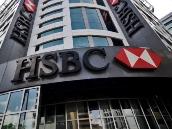 HSBC Indonesia Fokus Kembangkan 2 Lini Bisnis