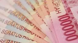 Kasus Covid19 Naik Signifikan, Rupiah Ditutup Melemah Tajam Rp14.522/US$